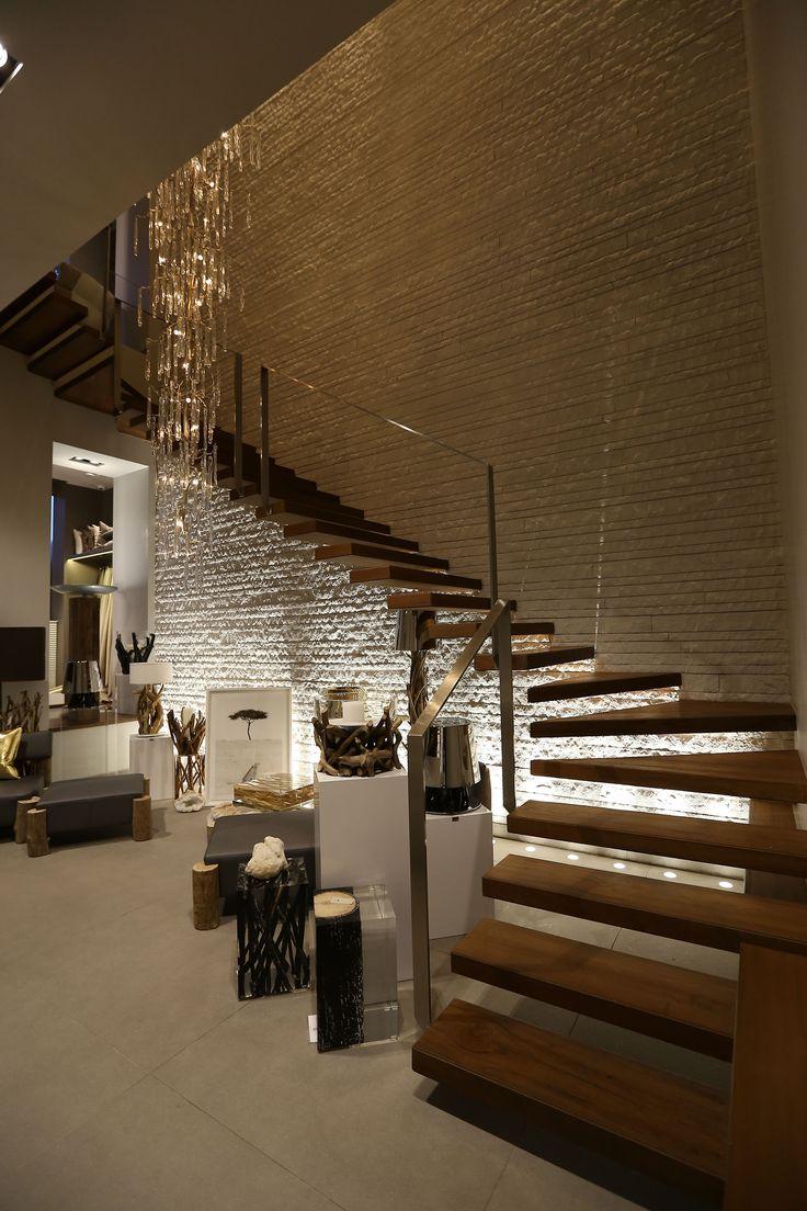 Simone Arora s new store opening in Mumbai   VG decorations   furnishings     simonearora. 15 best   Simone Arora Luxuy Store   Mumbai   India   images on