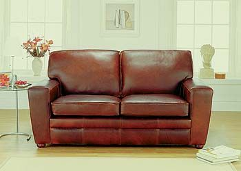 Furniture123 Statton Leather 2 Seater Sofa An ever popular design, the Statton range features clean yet full lines and is upholstered in http://www.comparestoreprices.co.uk/sofas/furniture123-statton-leather-2-seater-sofa.asp