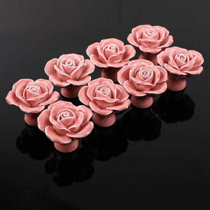 rose knob (2).jpg