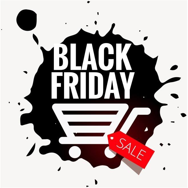 free vector Black Friday Sale Background Template http://www.cgvector.com/free-vector-black-friday-sale-background-template-25/ #Abstract, #Advertising, #Background, #Banner, #Best, #BestPrice, #Big, #Biggest, #Black, #BLACKBACKGROUND, #BlackFriday, #BlackFridaySale, #Blowout, #Business, #Canvas, #Card, #Choice, #Clearance, #Color, #Concept, #Corner, #Customer, #Dark, #Day, #Deal, #Design, #Digital, #Discount, #Element, #Event, #Fashion, #Final, #Flyer, #Friday, #Holidays,