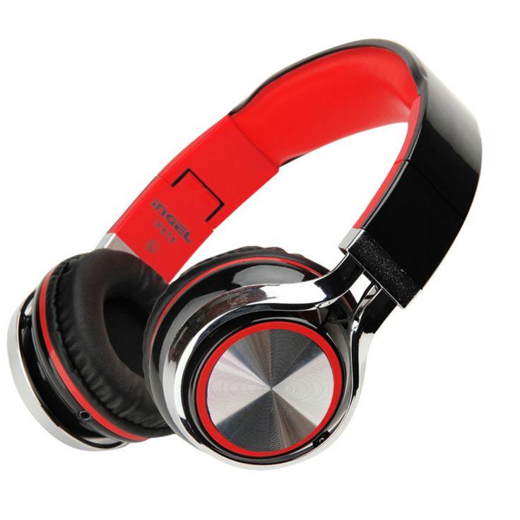 $9.99 (Buy here: https://alitems.com/g/1e8d114494ebda23ff8b16525dc3e8/?i=5&ulp=https%3A%2F%2Fwww.aliexpress.com%2Fitem%2FStereo-computer-Headphone-3-5mm-Studio-Headphones-DJ-Earphones-Middle-Headset-High-Quality-Headphones-For-Iphone%2F32768436726.html ) Stereo computer Headphone 3.5mm Studio Headphones DJ Earphones Middle Headset High Quality Headphones For Iphone Ipad Mp3 Player for just $9.99
