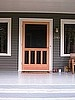 Truax Builders Supply 503 256 4066 Windows and doors in Portland Oregon. Supplying and installing windows and doors to the northwest since 1946. Come see our showroom in SE Portland, Oregon. Custom wood screen doors, Installed wood screen doors Portland, Installed Wood storm doors, wood screen door installation. wood storm door installation,Certified dealer for Milgard windows, Marvin windows, Velux Skylight,wood storm door, wood screen door,