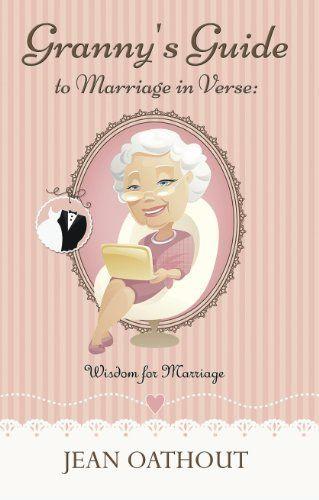 Amazoncom wedding shower ideas Books