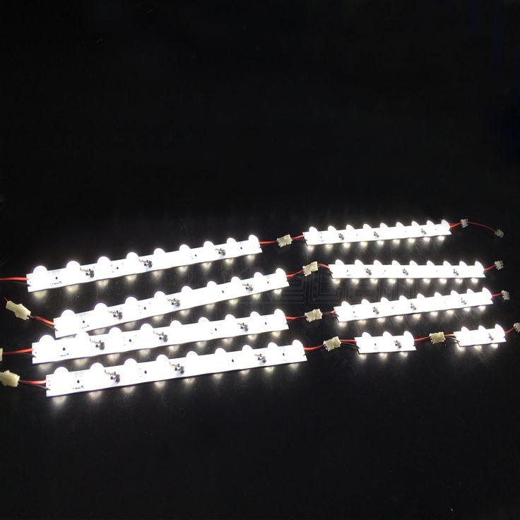 edge lit LED strip, edge led modules kits, BoxLED LED modules, edge LED lighting module, high power led modules for light box, LED modules for backlighting, edge-lit hi-power LED, LED lighting Module, Rigid strip LED Edge Lights, side lighting LED Module, Edge Strip LED Lighting, edge emitting led module, LED Modules Edge-lit