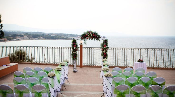 Plan Your Perfect Greek Wedding At The Balcony Zante Book Direct With Our Experienced Greece Weddings Abroad Specialists