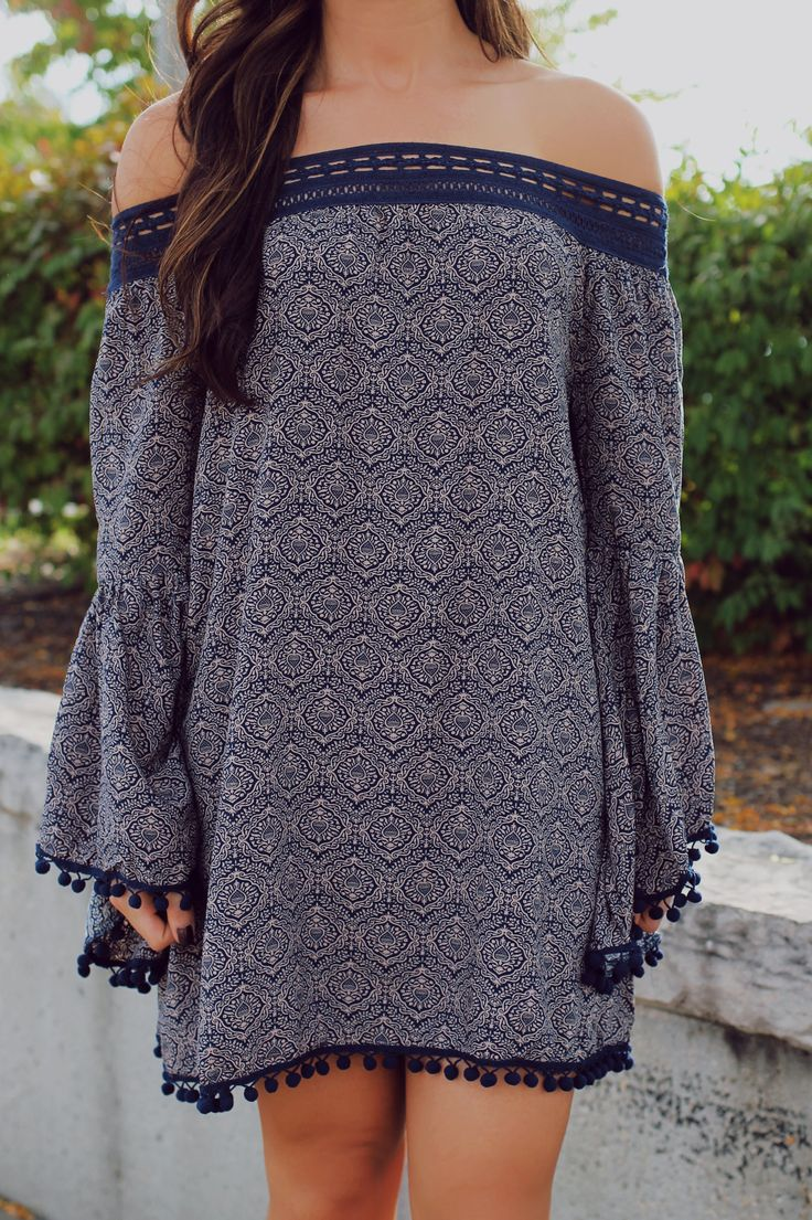 best clothes images on pinterest summer outfit womenus