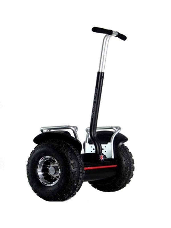 Best 25 Off Road Scooter Ideas On Pinterest Gas Powered