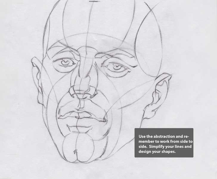 Watts Atelier Online Art Programs