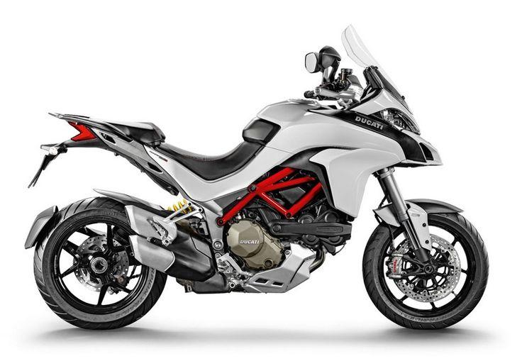2015 Ducati 1299 Panigale, Multistrada, Diavel Titanium. Read all about them here: http://motorbikewriter.com/ducati-unveils-2015-panigale/