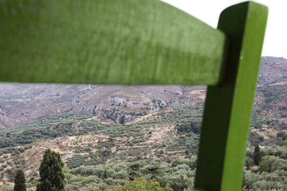 Eastern Crete!  Crete real estate - Houses for sale and rent  mistsa.com