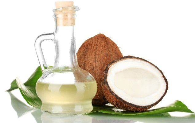 How to use Coconut Oil to Lose Weight? - Coconut Oil To Lose Weight