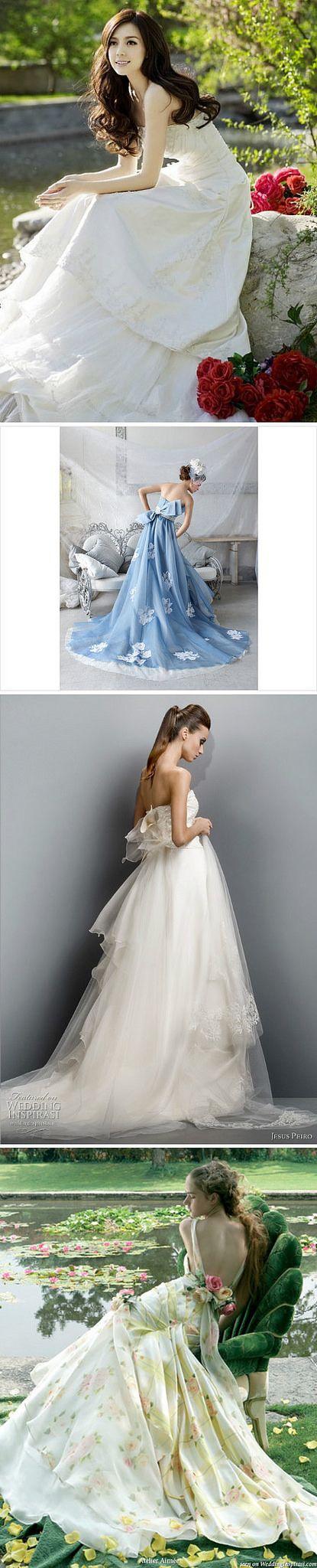 https://flic.kr/p/BDGjty   Trouwjurken   Bekijk onze ruime collectie trouwjurken. De meeste en mooiste betaalbare trouwjurken bij de Grootste Bruidszaak van Nederland!   www.popo-shoes.nl