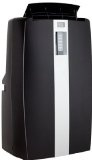 Danby DPAC12011BL 12,000 BTU Portable Air Conditioner w/ Dehumidifier
