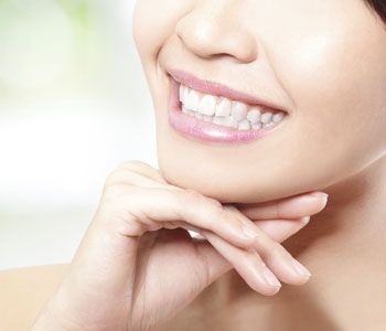 Finding the best dentist near me in the Costa Mesa area  http://www.smiles4oc.com/best-dentist-near-me-costa-mesa.html