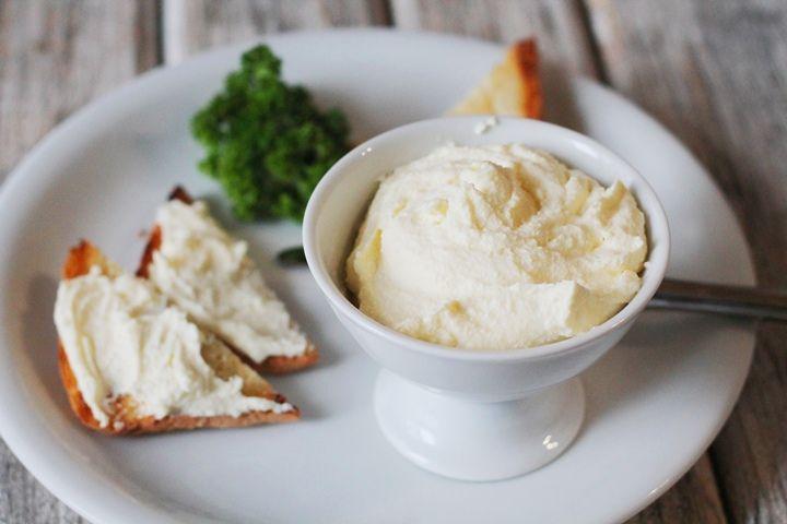 Вкуснейший крем-сыр «Филадельфия»!!! - Искусство здоровой жизни