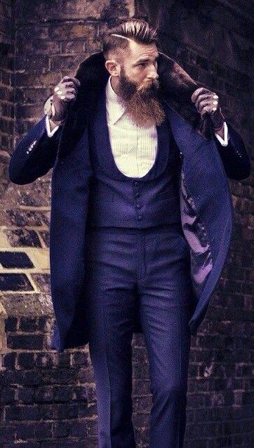 #streetstyle #menswear #mkledingensfashion #suits  #gentleman #pocketsquare #jacket #men #manterest #fashion #tie #moda #top #formen #instafashion #menstagram #menstagram #mensfashionblogger #menstyle #style #manstyle #man