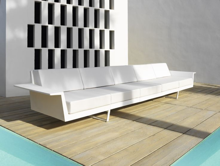 31 best mueble para exterior images on pinterest yard furniture