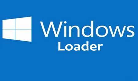 descargar windows loader 2018