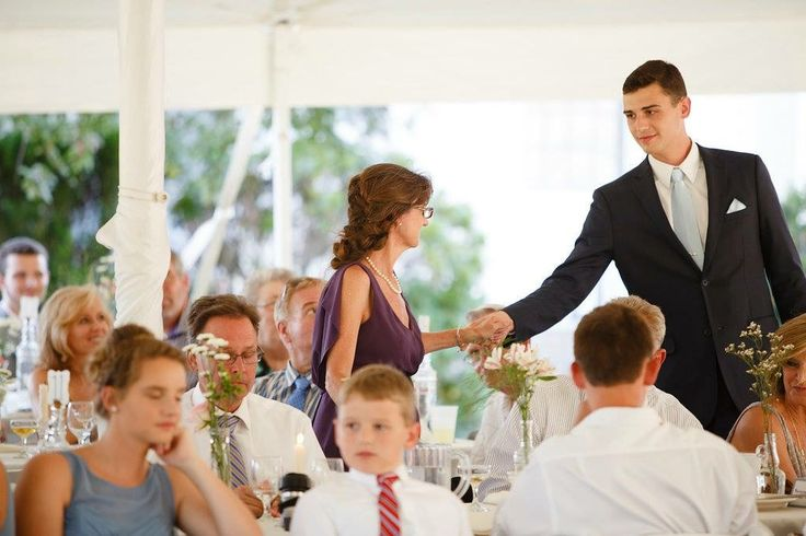17 Best Ideas About Mother Son Wedding Dance On Pinterest