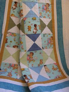 Image result for handmade shabby chic patchwork quilts