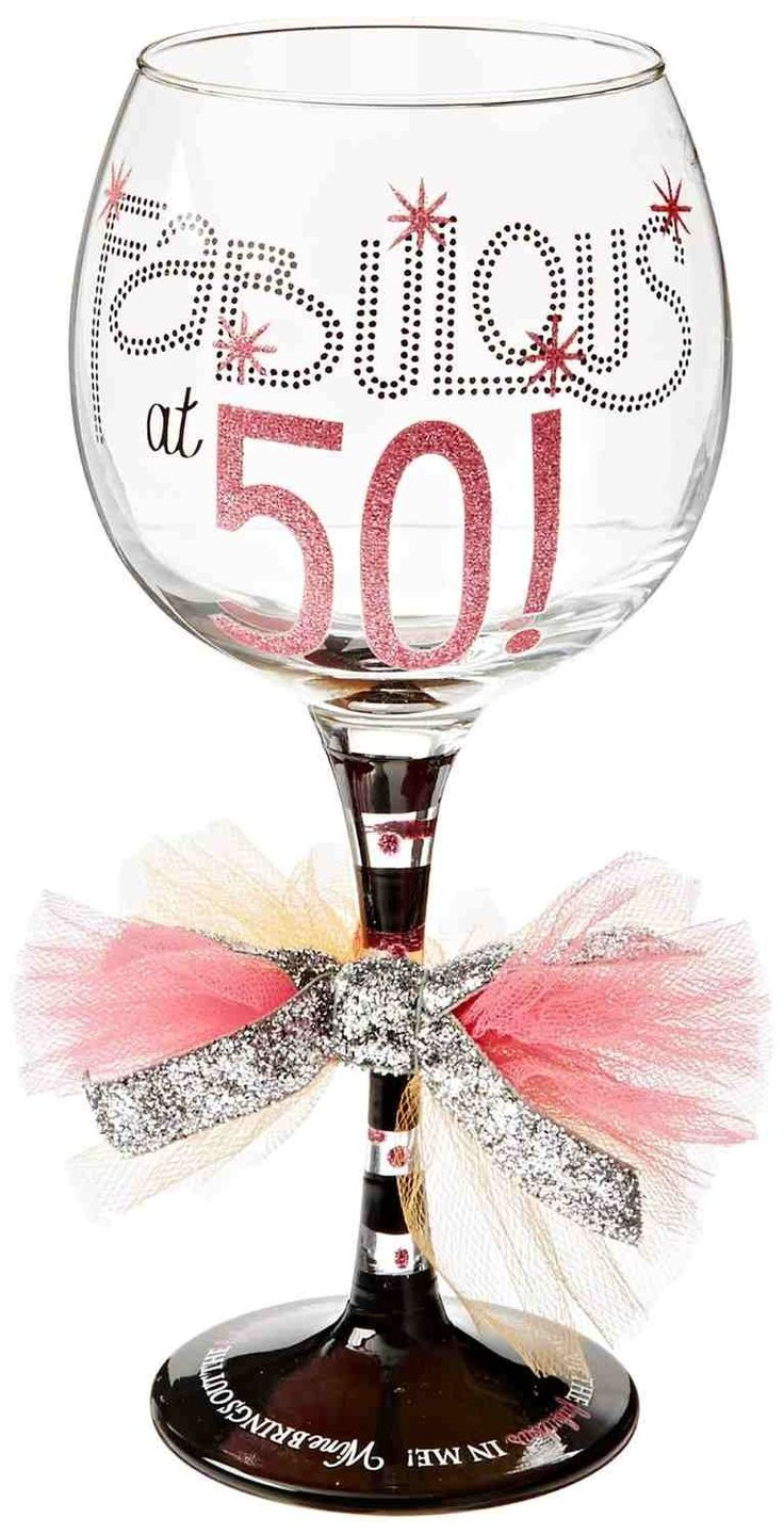 22 Best 50th Birthday Images On Pinterest 50 Birthday Parties
