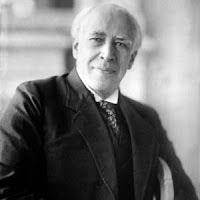 La caja artística: El método Stanislavski de enseñanza teatral