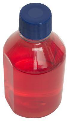The Best Liquid Multivitamins