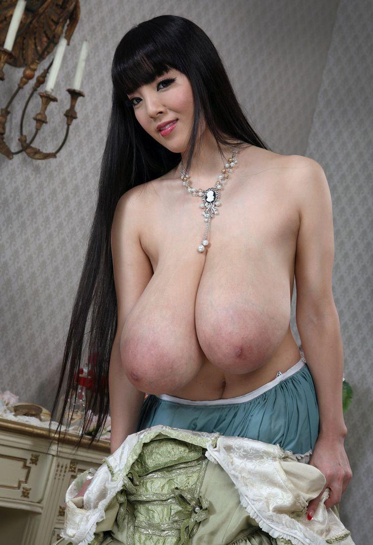 kari byron leaked college nude pics