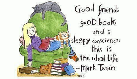 Essay on good books are good friends in gujarati
