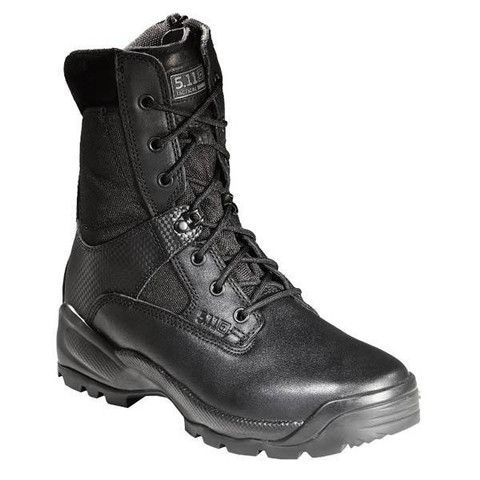 5.11 ATAC 8 IN. SIDE ZIP BOOT, BLACK, 10 R https://www.xtreme-watersport.com/collections/footwear-products