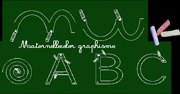 161 best images about ecriture chiffres et lettres on