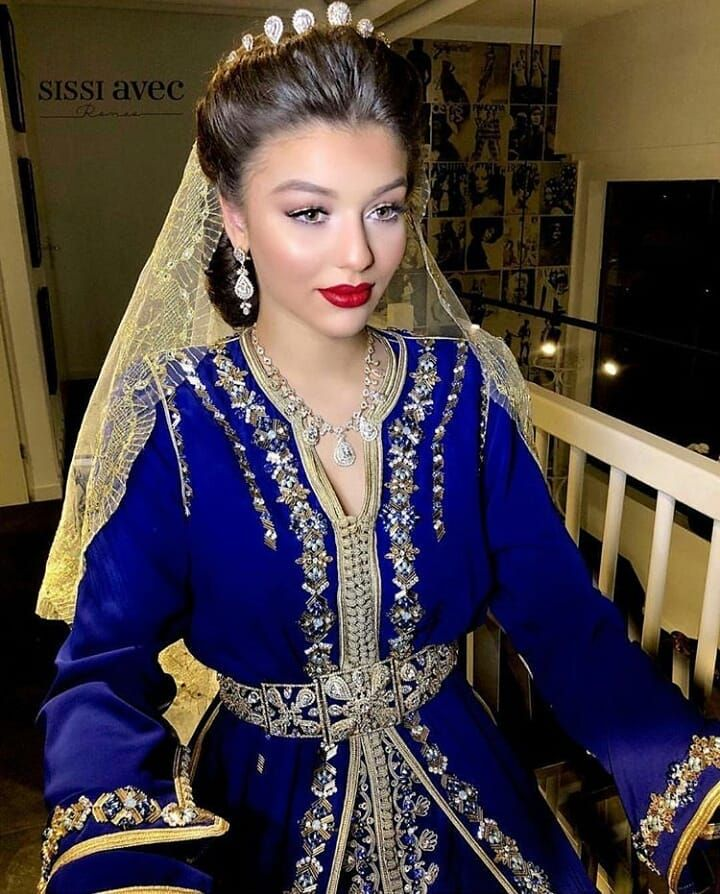 مغربي قفطان سوق حراء الدولي جدة Heraamall العروس افراح Moroccan Fashion Moroccan Dress Moroccan Clothing