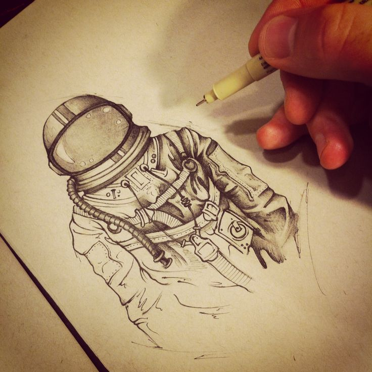 20 Best Toned Sketchbook Images On Pinterest