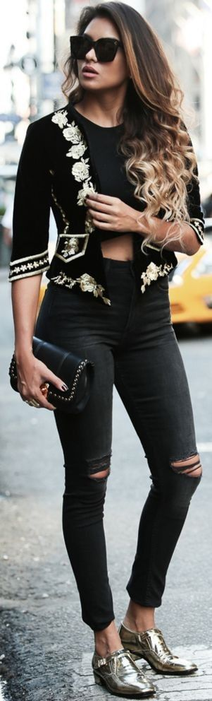 Trends and Styles for this Season « Dawilda