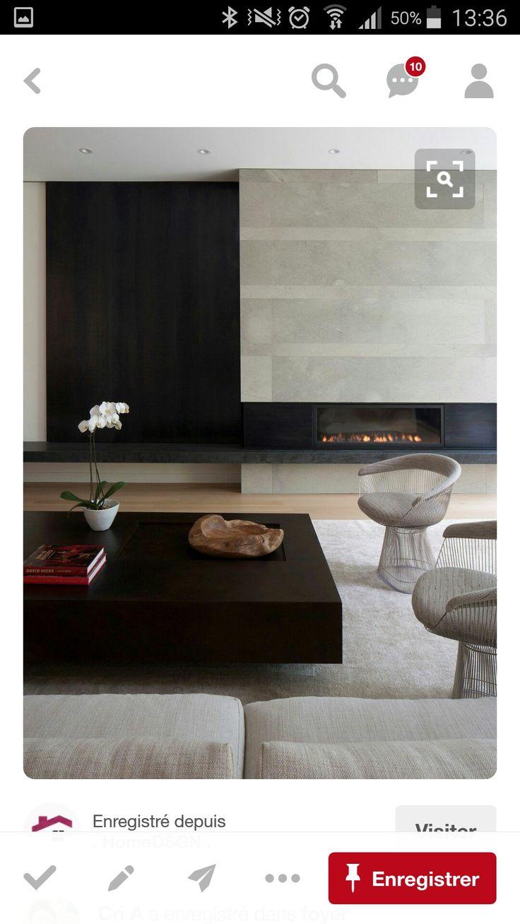 12 best alex maison images on pinterest architecture