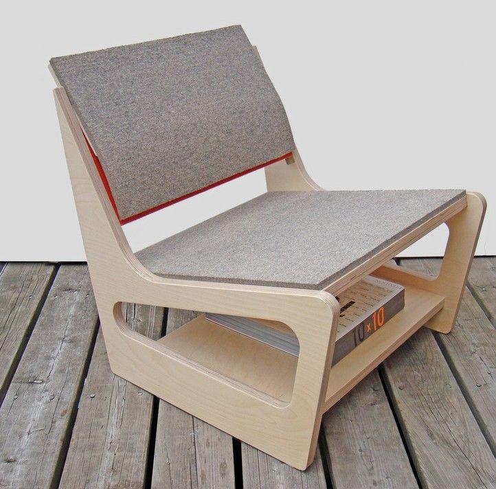making furniture cnc - Google Search