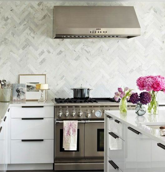 65 Best Back Splash Images On Pinterest: 65 Best Stoves Infront Of Windows Images On Pinterest