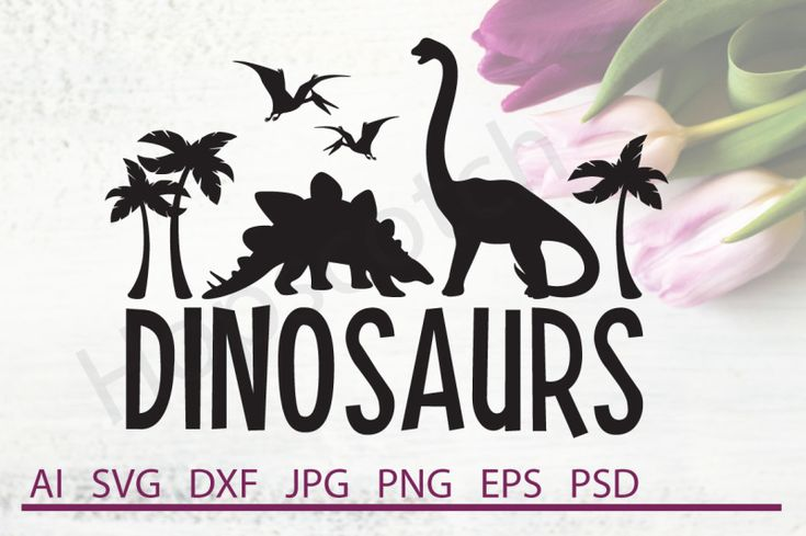 Download Free Dinosaur Svg Dinosaur Dxf Cuttable File Crafter File ...