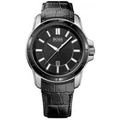 Ceas Hugo Boss 1512922