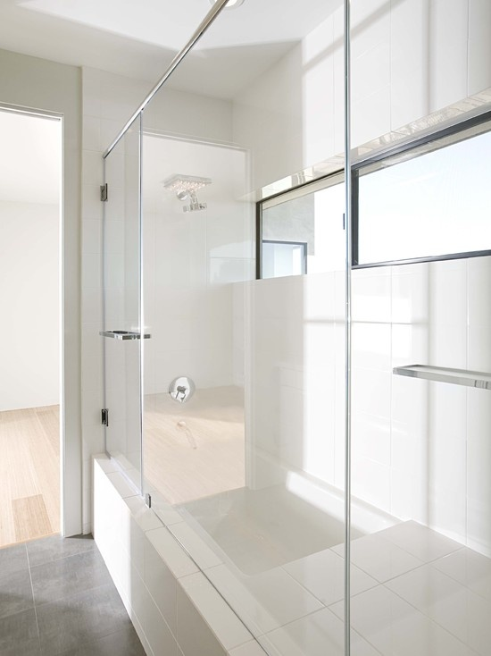 43 best Bathrooms images on Pinterest | Bathroom ideas ...