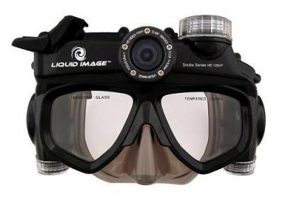 Máscara de mergulho 5 Mascara de Mergulho   Preço