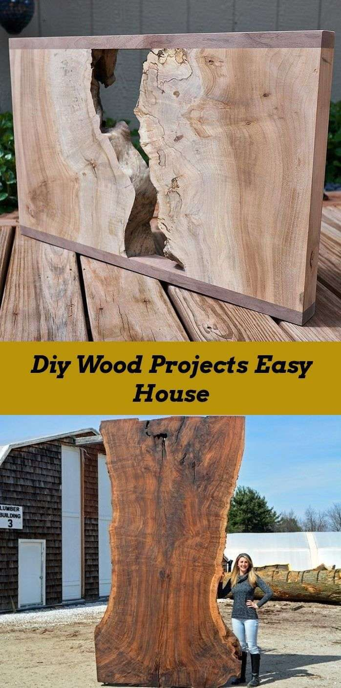 Popular Teds Woodworking Plans Pdf Free Download Woodworking