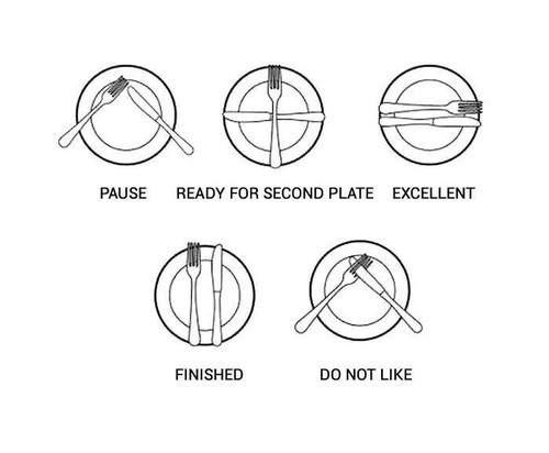 ... sb-rhe94:  dining etiquette