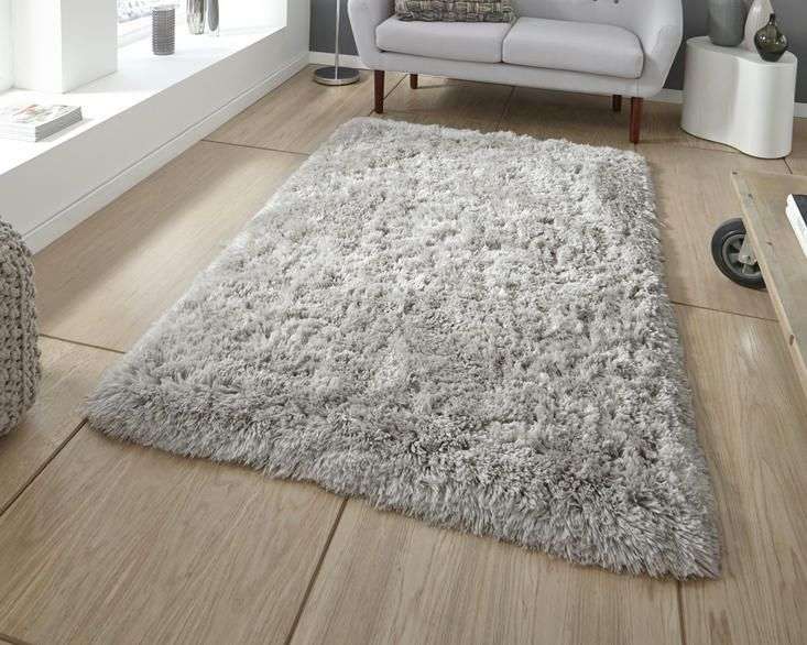 l made love vloerkleden product grey with vintage noon rug wool aai rugs