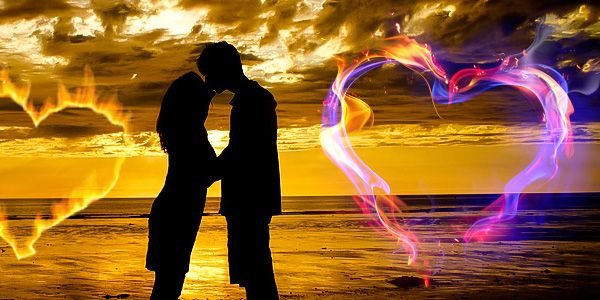 How to get girlfriend back real black magic spells / real black magic spells Firstly, we'd discuss about Astrology, study regarding distant cosmic objects or constellations, movements of planets, their transition and effect of these on humankind life, as well as on romantic endeavors of humankind. For more info visit -  http://www.vashikaranladyastrologer.com/how-to-get-girlfriend-back/