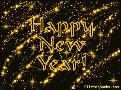 Happy New Year 2016 - Mutlu Yıllar - Yeni Yıl E-Kartlari - 2016 Resimleri - Diğer E-Kart Resimleri - Karoglan-ORG