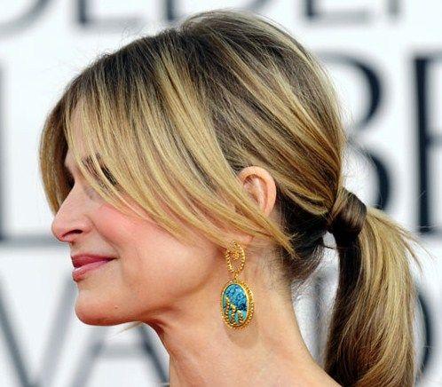 Google Image Result for http://sophisticatedstyles.files.wordpress.com/2011/08/ponytail-trend-2011-golden-globes1.jpg