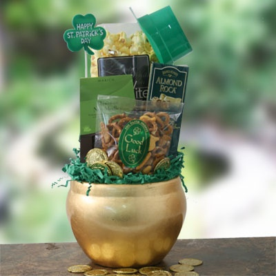 436 best gift baskets images on pinterest gift basket gift gift baskets by design it yourself gift baskets solutioingenieria Gallery