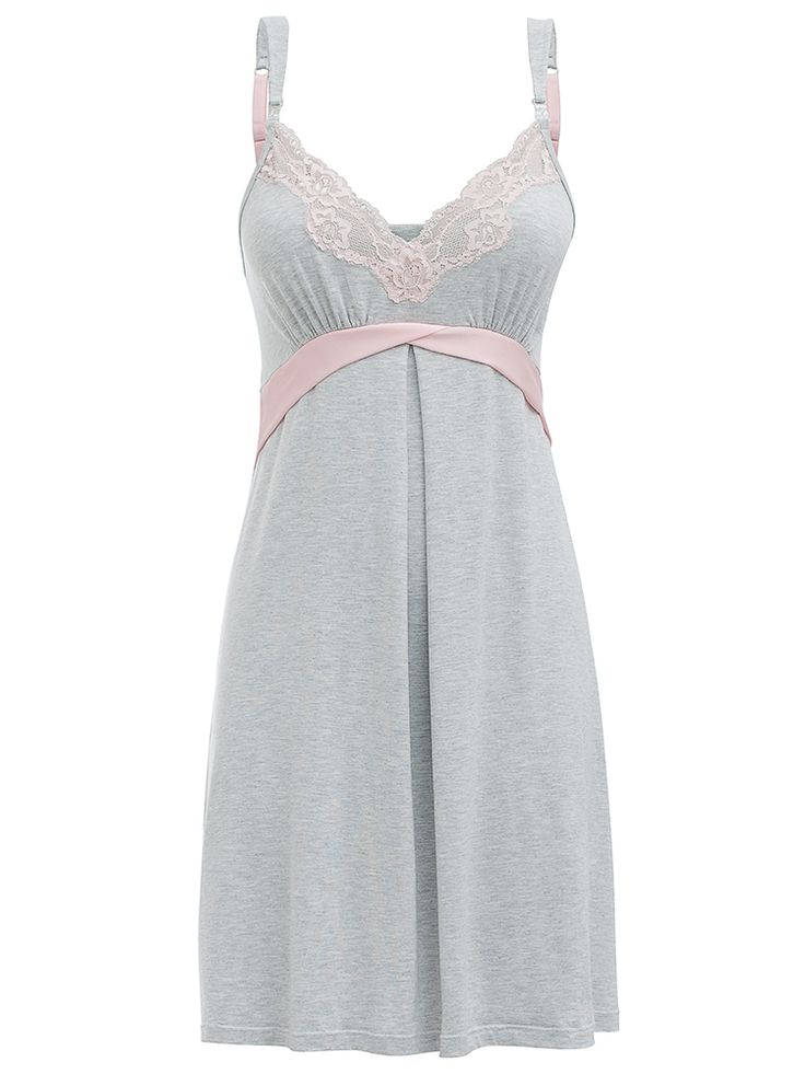 Camisola Chanel Grey Rose - anyany