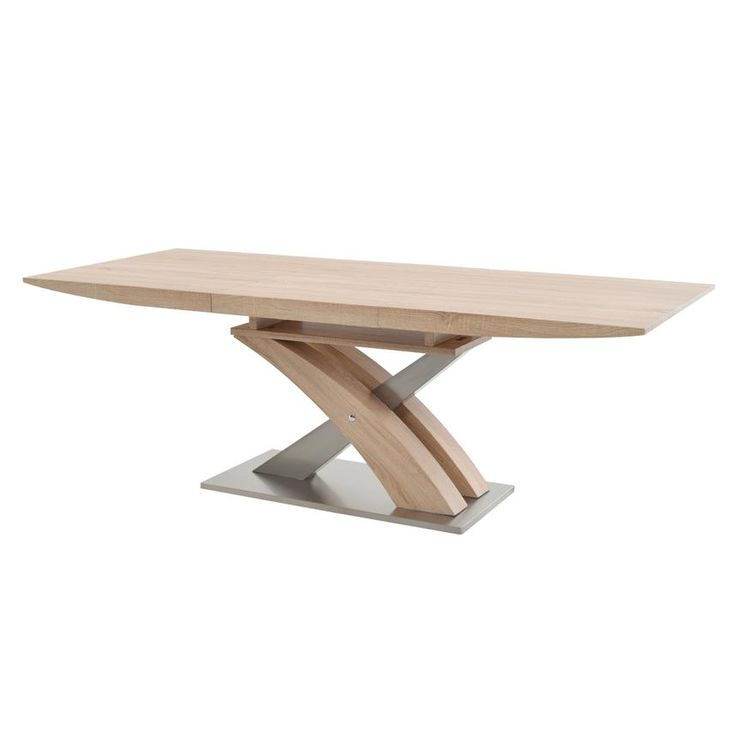 Artur Extending Dining Table In 2019: Sonoma Extendable Dining Table In 2019